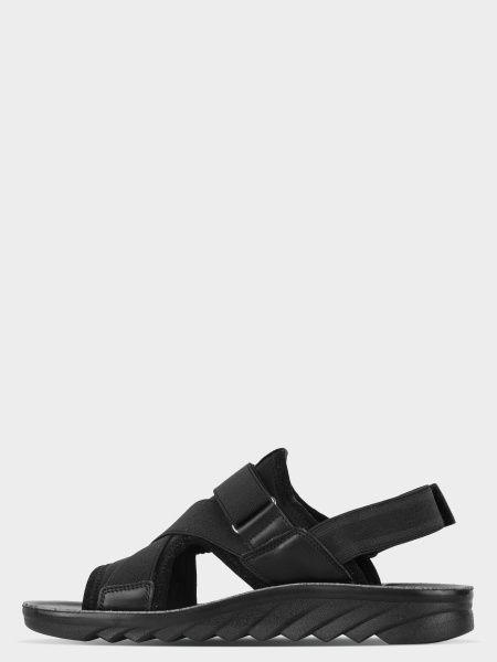 Сандалии для женщин Стептер 9K54 размерная сетка обуви, 2017