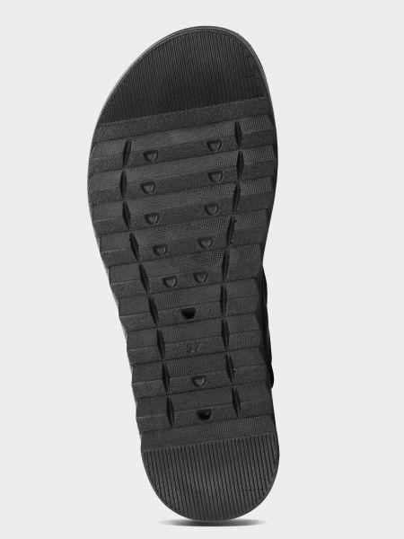 Сандалии для женщин Стептер 9K54 купить в Интертоп, 2017