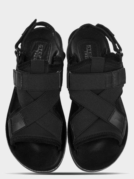 Сандалии для женщин Стептер 9K54 размеры обуви, 2017