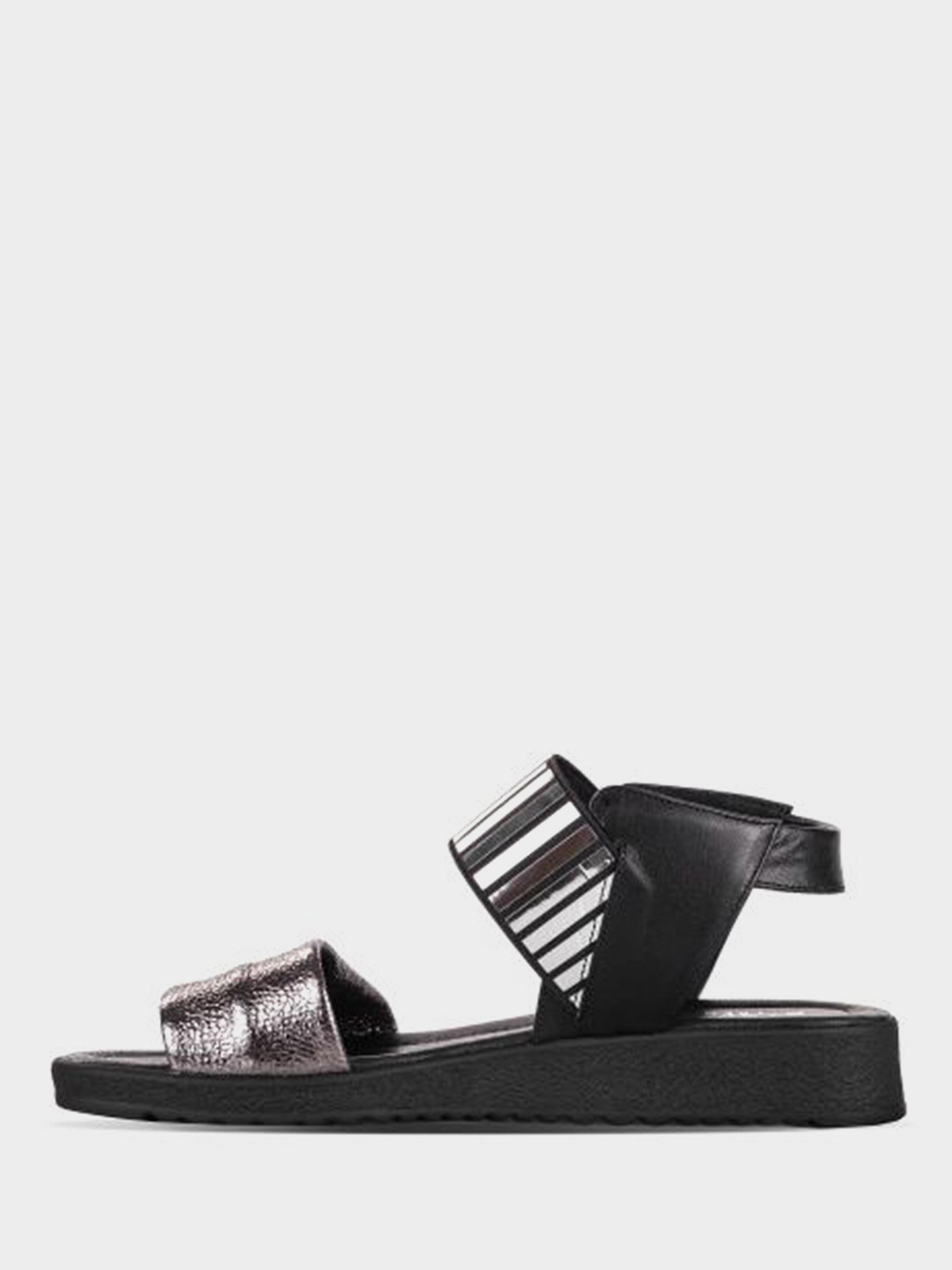 Сандалии для женщин Стептер 9K57 размерная сетка обуви, 2017