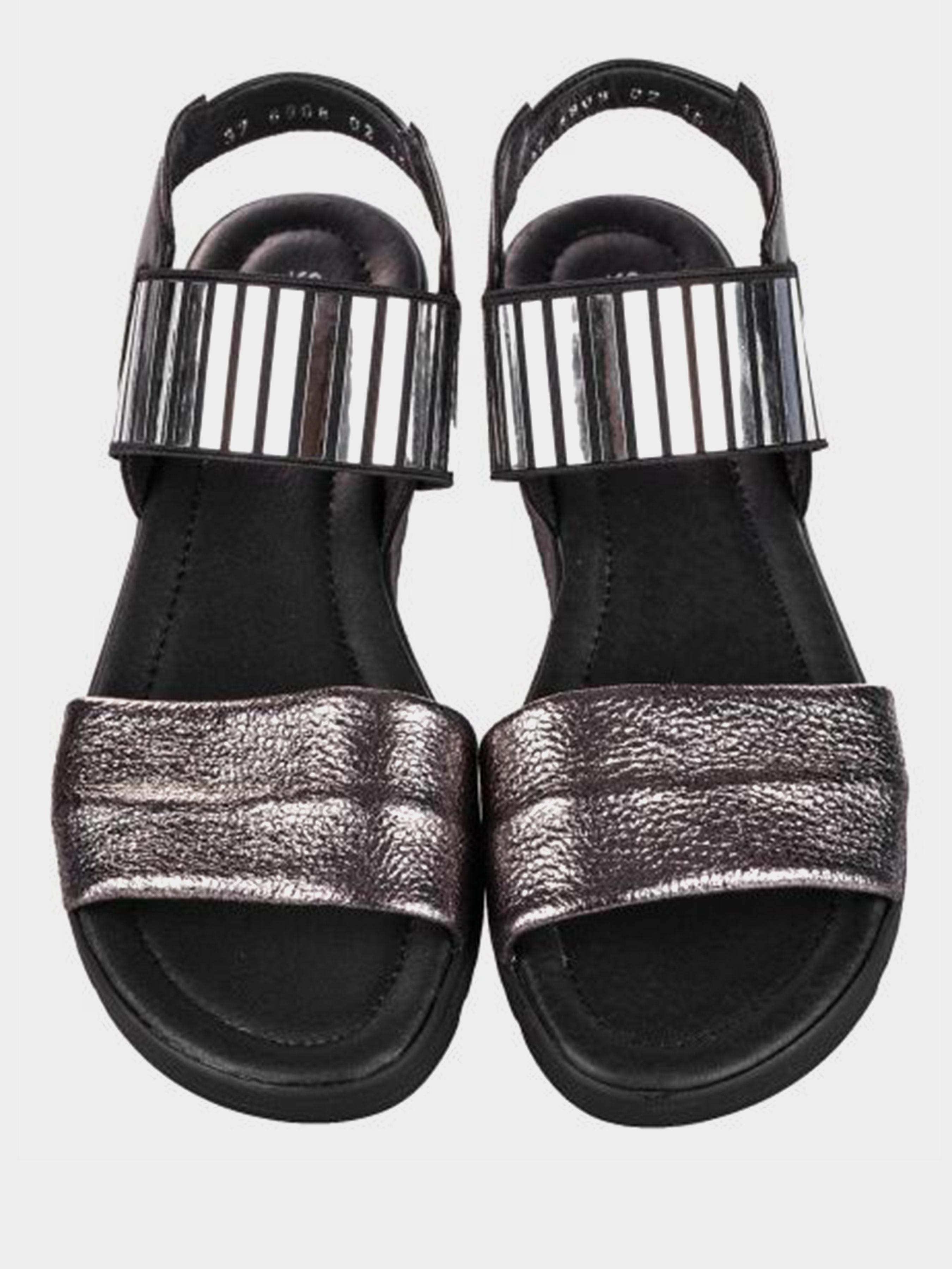 Сандалии для женщин Стептер 9K57 купить в Интертоп, 2017