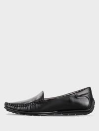 Мокасини  для жінок Стептер 4719 розмірна сітка взуття, 2017