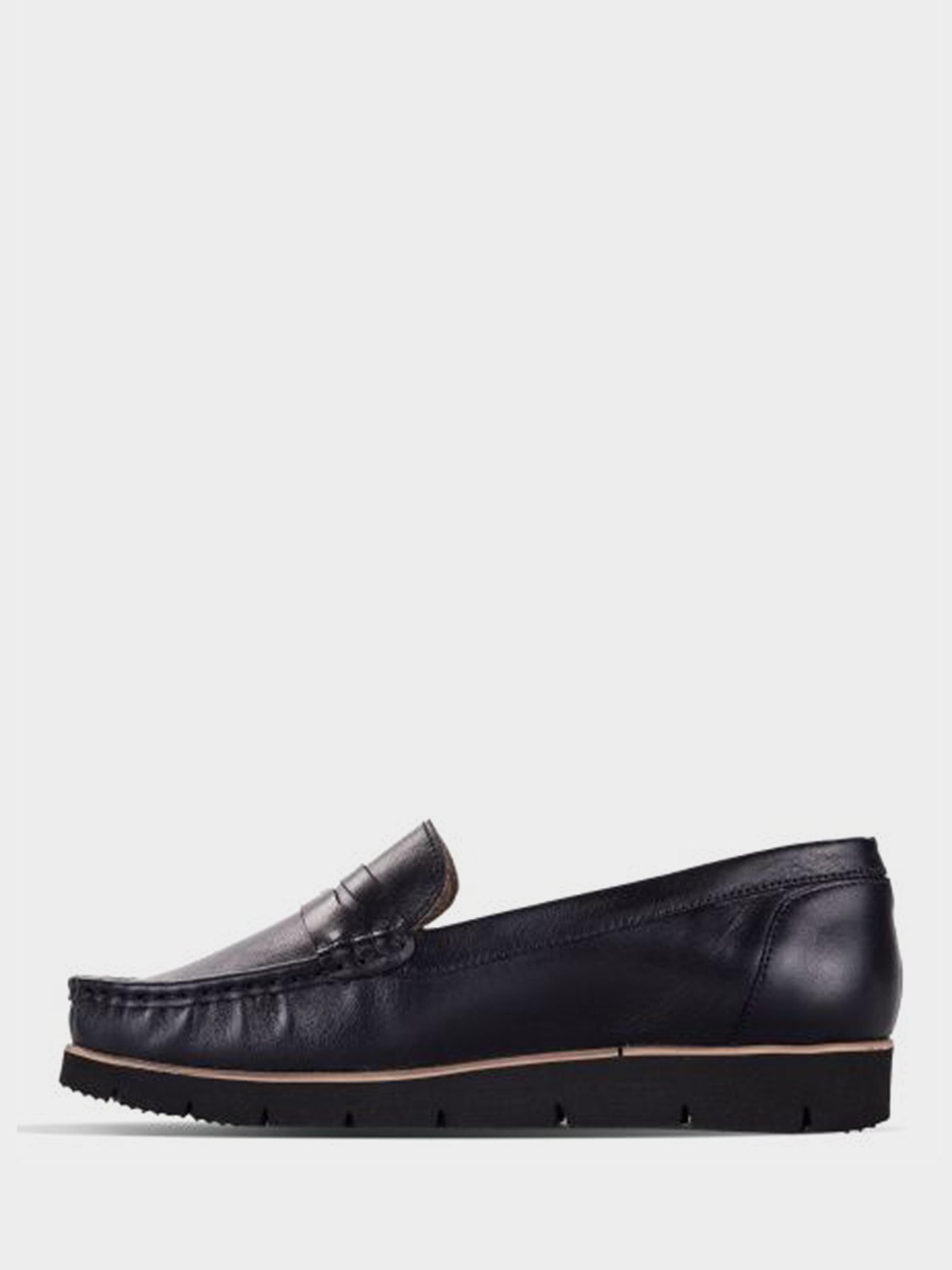 Мокасини  для жінок Стептер 9K59 розмірна сітка взуття, 2017