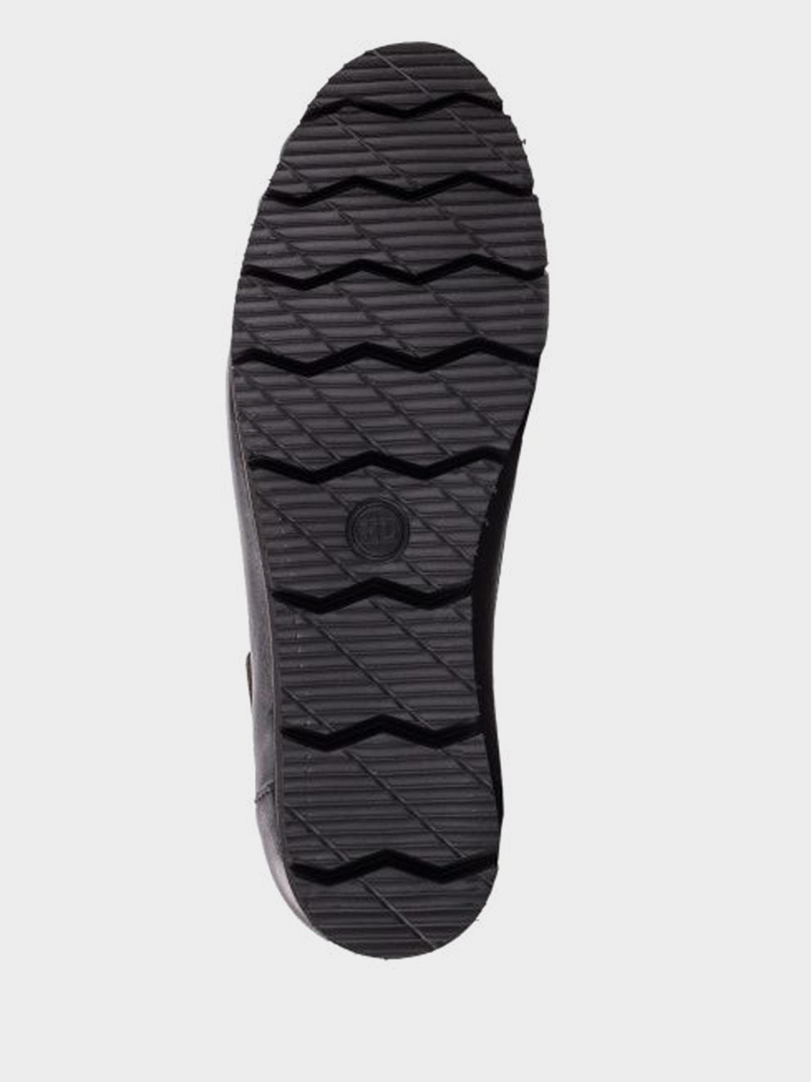 Мокасини  для жінок Стептер 9K59 розміри взуття, 2017