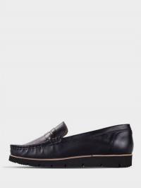 Мокасины для женщин Стептер 6059 размерная сетка обуви, 2017