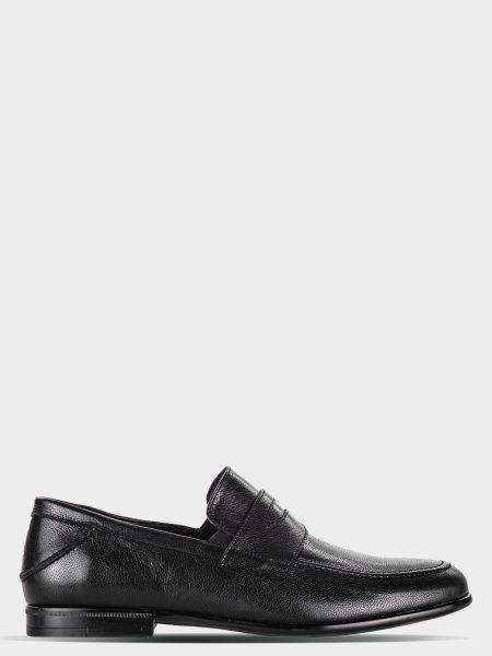 Полуботинки для мужчин Стептер 9K64 размеры обуви, 2017