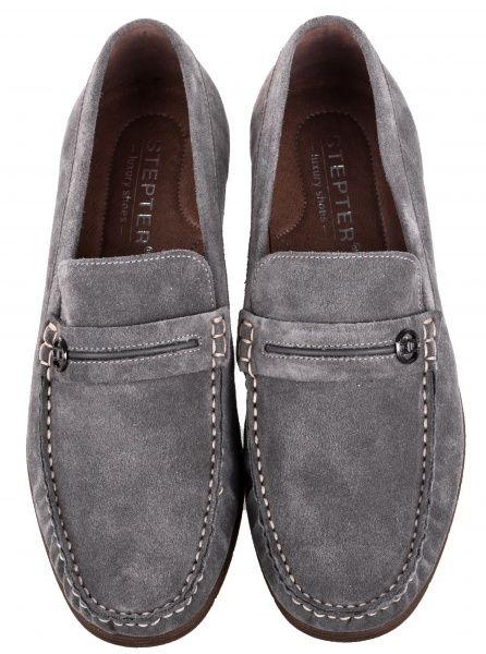 Мокасины для мужчин Стептер 9K65 размеры обуви, 2017