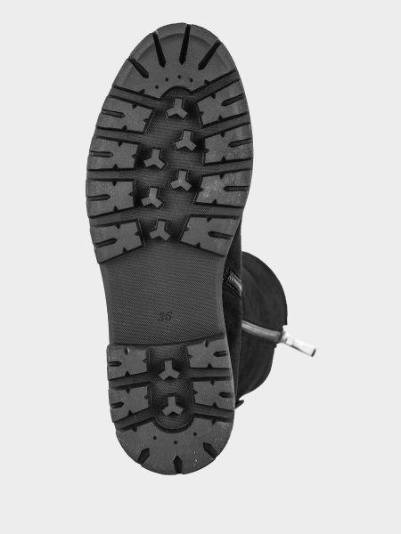 Сапоги для женщин Стептер 9K69 размерная сетка обуви, 2017