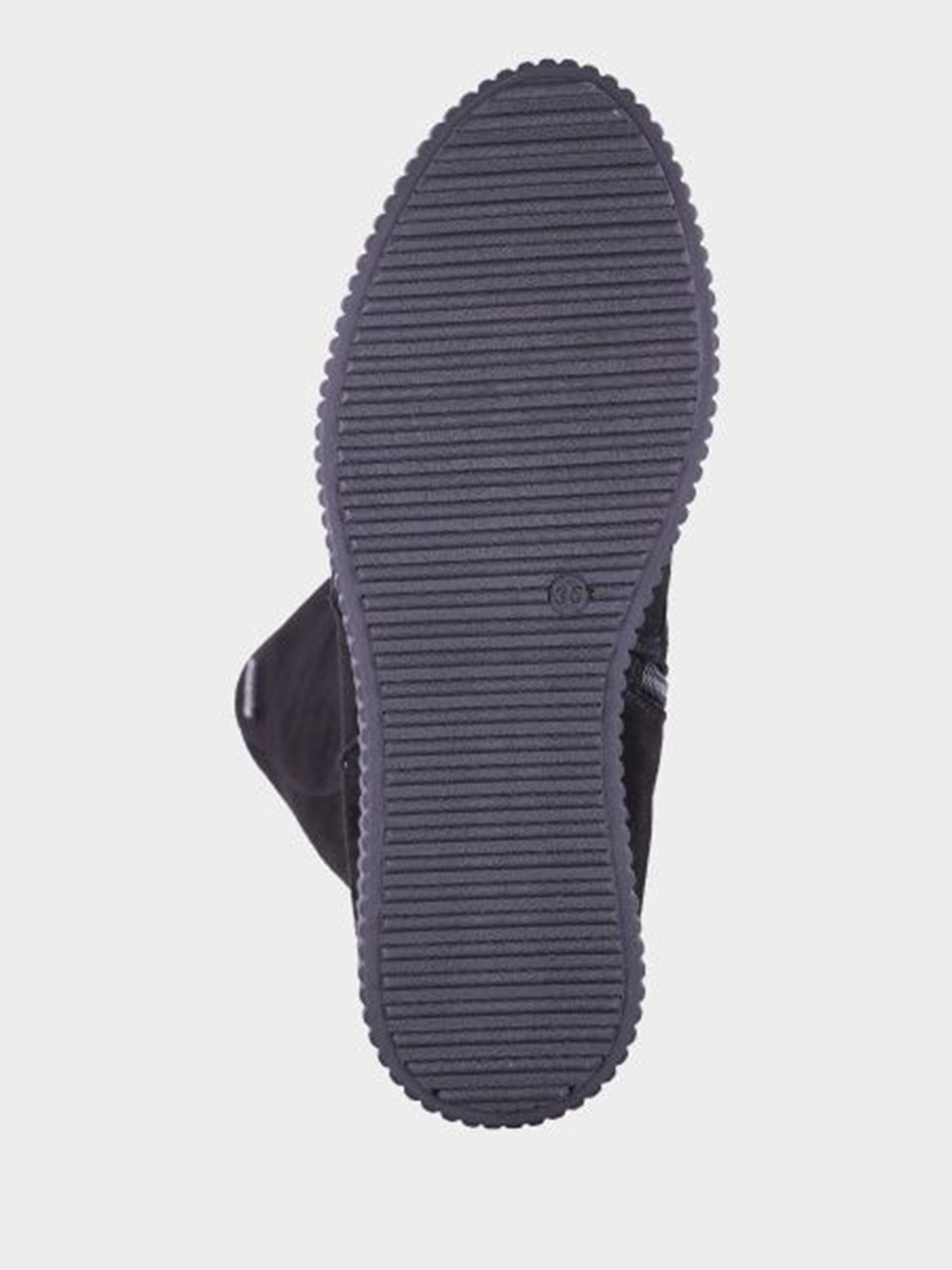 Сапоги для женщин Стептер 9K70 размерная сетка обуви, 2017