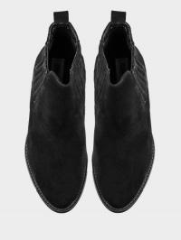 Ботинки для женщин Стептер 9K77 размеры обуви, 2017