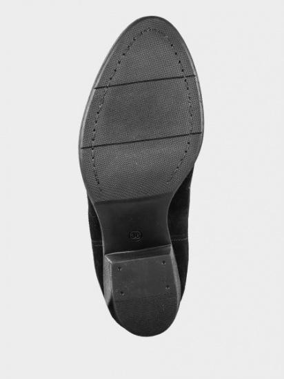 Ботинки для женщин Стептер 9K77 купить в Интертоп, 2017
