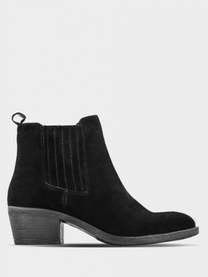 Ботинки для женщин Стептер 9K77 цена, 2017