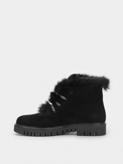 Ботинки для женщин Стептер 9K79 брендовые, 2017