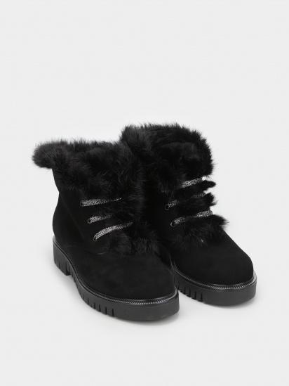 Ботинки для женщин Стептер 9K79 размерная сетка обуви, 2017