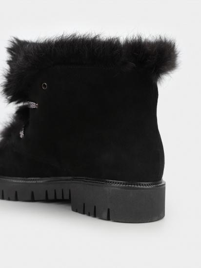 Ботинки для женщин Стептер 9K79 размеры обуви, 2017