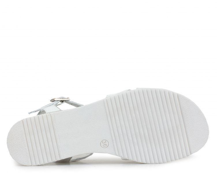 Сандалии для женщин Стептер 9K8 размерная сетка обуви, 2017
