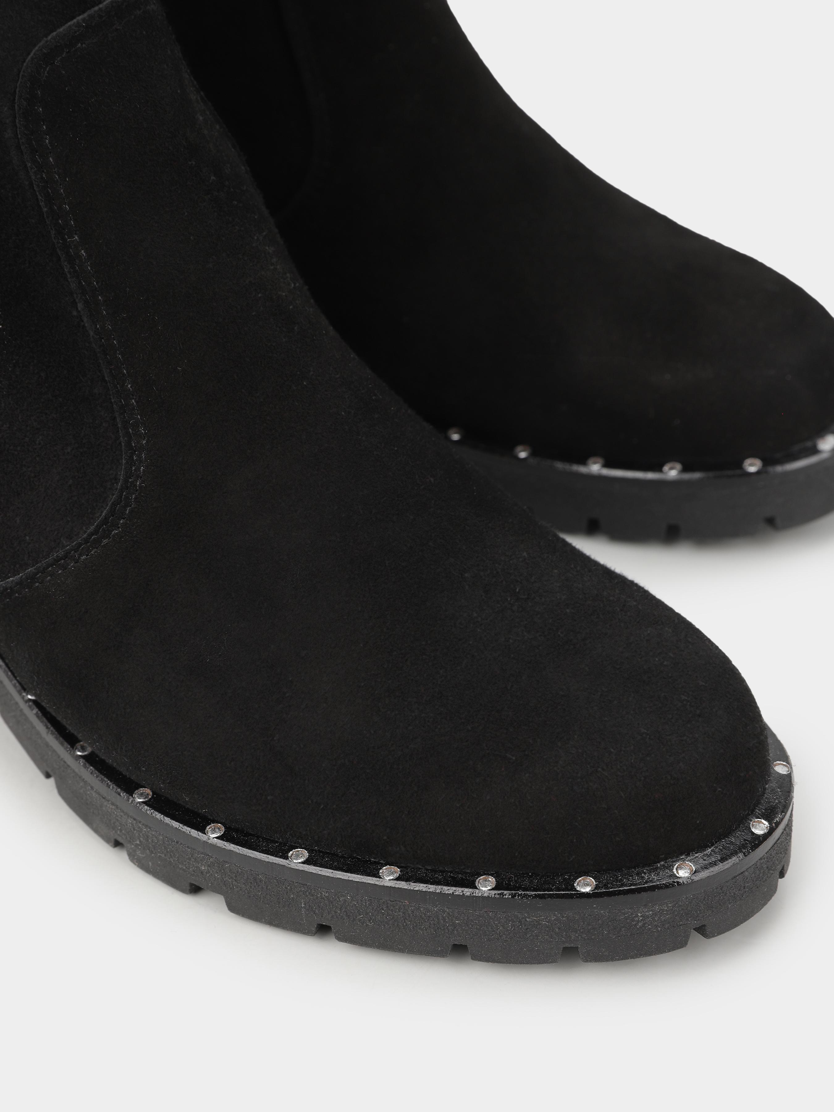 Ботинки для женщин Стептер 9K80 купить в Интертоп, 2017