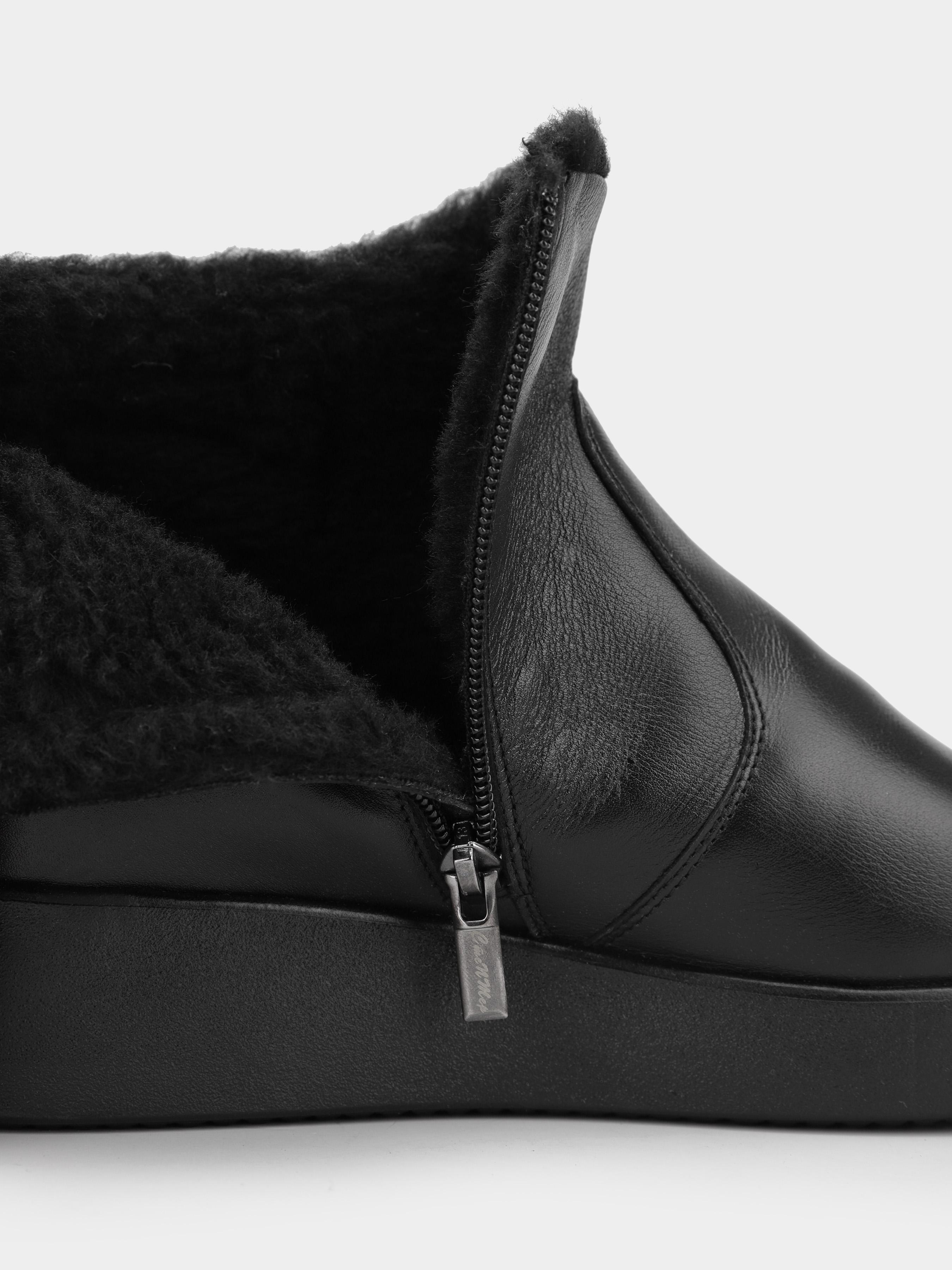 Ботинки для женщин Стептер 9K82 купить в Интертоп, 2017