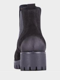 Ботинки для женщин Стептер 9K83 размерная сетка обуви, 2017