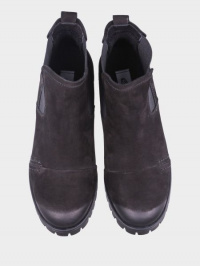 Ботинки для женщин Стептер 9K83 размеры обуви, 2017