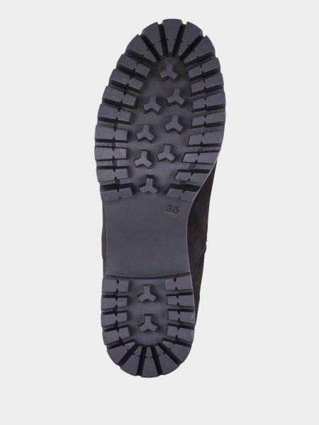 Ботинки для женщин Стептер 9K83 купить в Интертоп, 2017