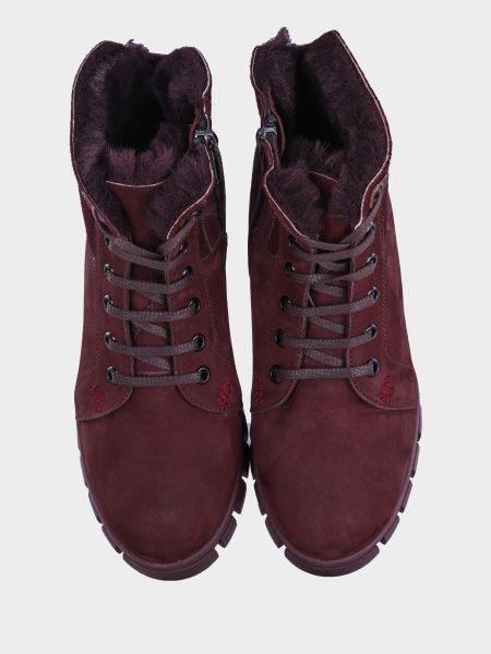 Ботинки для женщин Стептер 9K84 размеры обуви, 2017