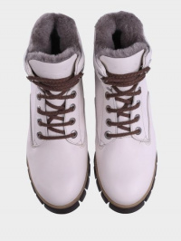 Ботинки для женщин Стептер 9K85 размеры обуви, 2017