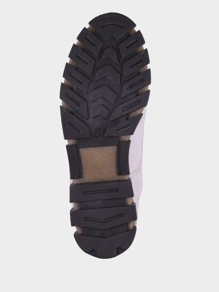 Ботинки для женщин Стептер 9K85 купить в Интертоп, 2017