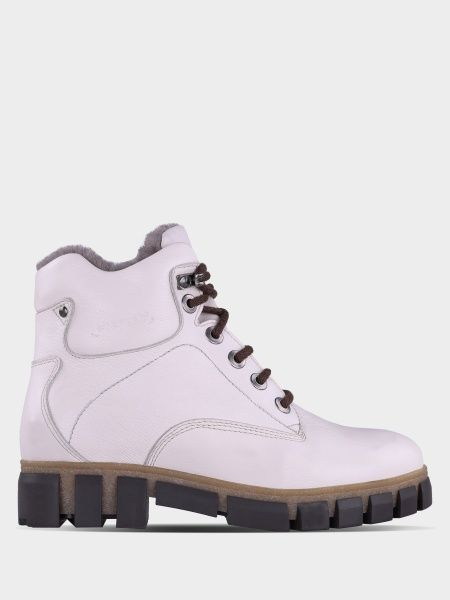 Ботинки для женщин Стептер 9K85 цена, 2017