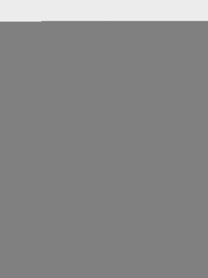 Босоніжки  для жінок Стептер 6897-1 продаж, 2017