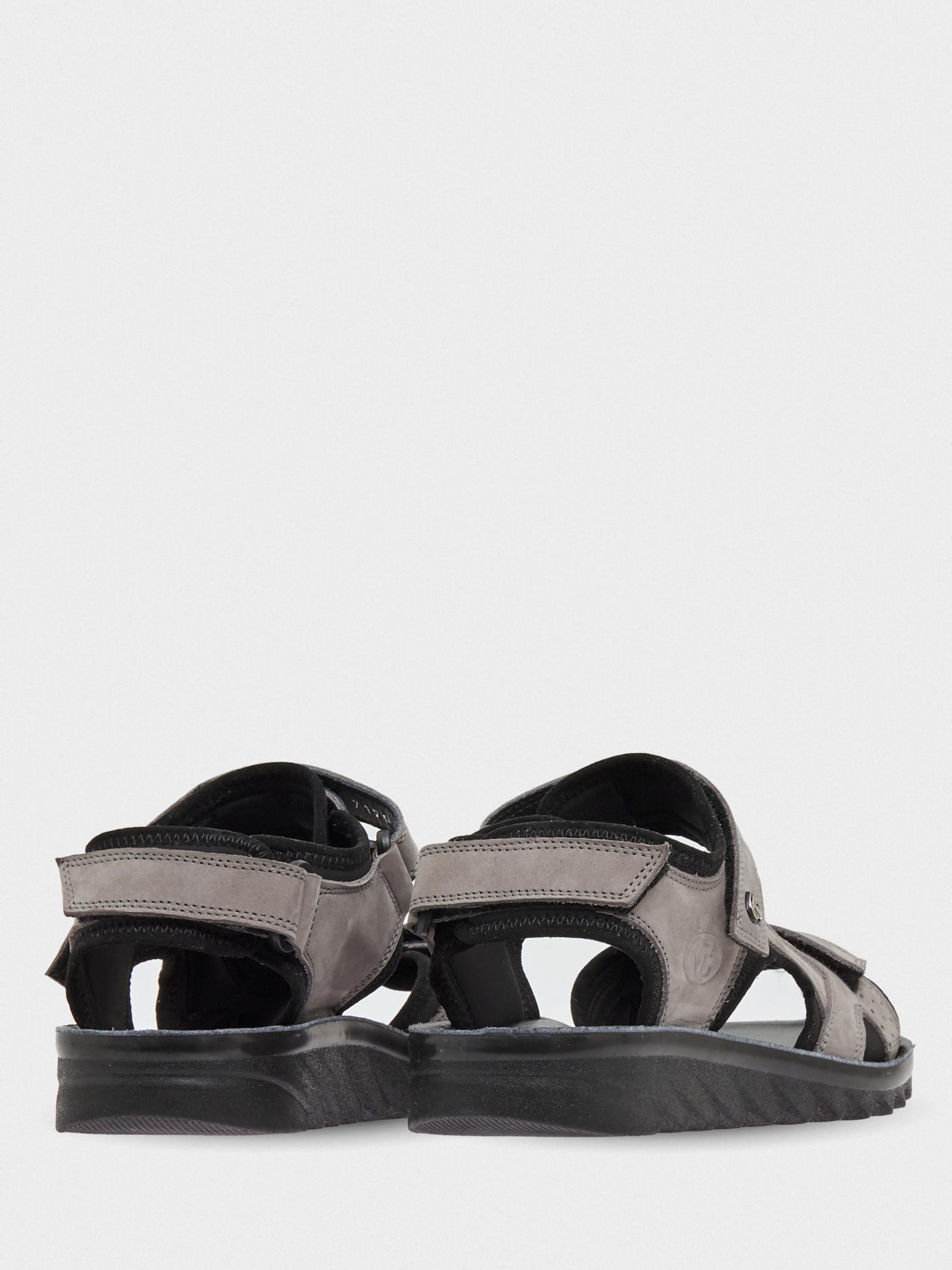Сандалі  для жінок Стептер 7179-2 розміри взуття, 2017