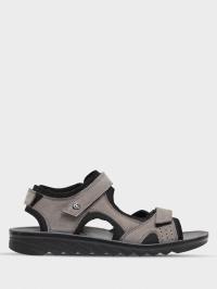 Сандалі  для жінок Стептер 7179-2 розмірна сітка взуття, 2017