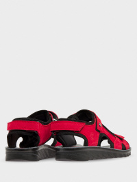 Сандалі  для жінок Стептер 7179-3 розміри взуття, 2017