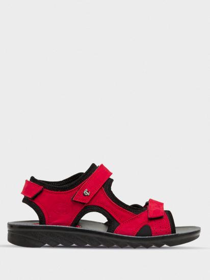 Сандалі  для жінок Стептер 7179-3 розмірна сітка взуття, 2017