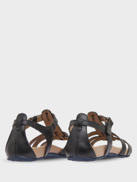 Сандалі  для жінок Стептер 7193 розмірна сітка взуття, 2017