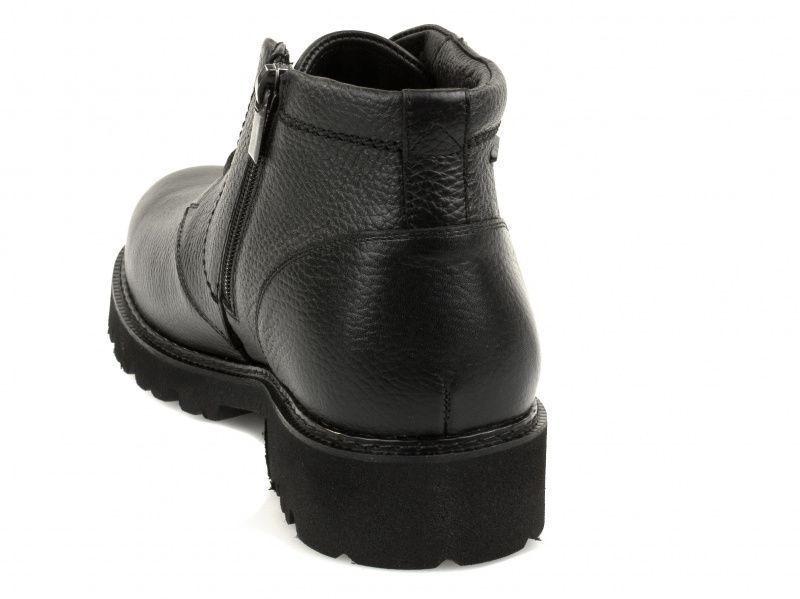 Ботинки для мужчин Стептер 9L1 размеры обуви, 2017