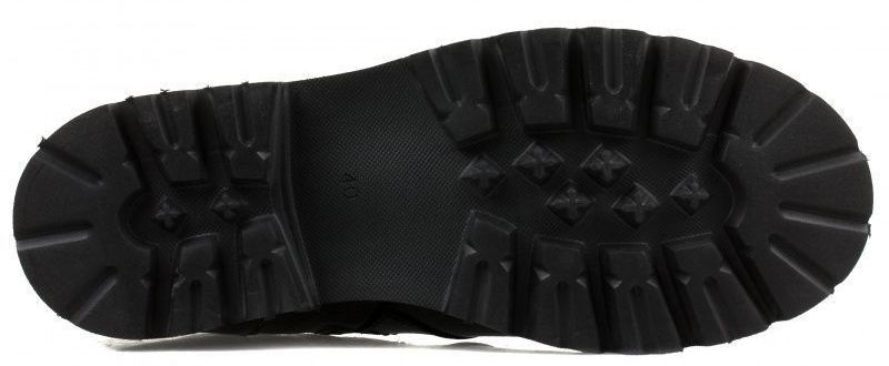 Ботинки для мужчин Стептер 9L1 размерная сетка обуви, 2017