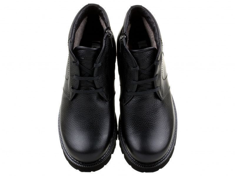 Ботинки для мужчин Стептер 9L1 купить в Интертоп, 2017