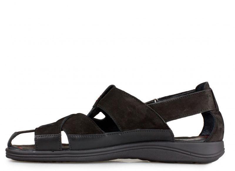 Сандалии для мужчин Стептер 9L18 размерная сетка обуви, 2017
