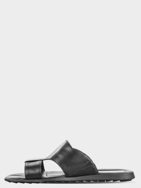 Шлёпанцы для мужчин Стептер 9L20 размерная сетка обуви, 2017