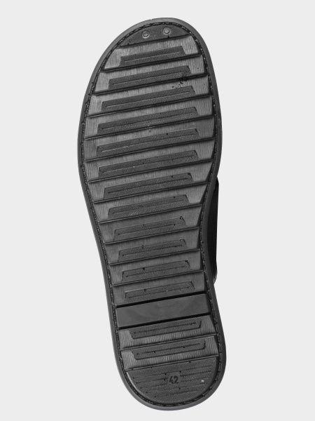 Шлёпанцы для мужчин Стептер 9L20 купить в Интертоп, 2017