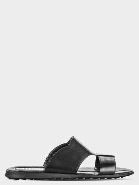 Шлёпанцы для мужчин Стептер 9L20 брендовые, 2017