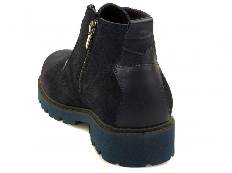 Ботинки для мужчин Стептер 9L3 размеры обуви, 2017