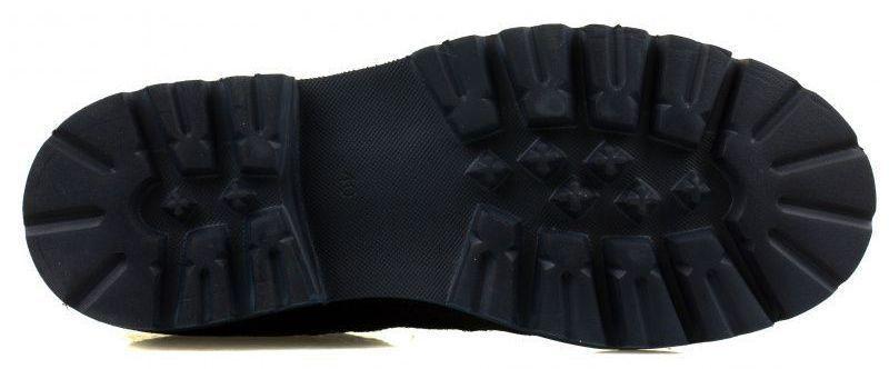 Ботинки для мужчин Стептер 9L3 размерная сетка обуви, 2017