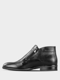 Стептер  модне взуття, 2017