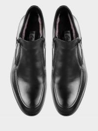 Стептер  розмірна сітка взуття, 2017