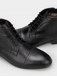 Стептер  купити взуття, 2017