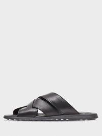 Шлёпанцы для мужчин Стептер 6953 размерная сетка обуви, 2017