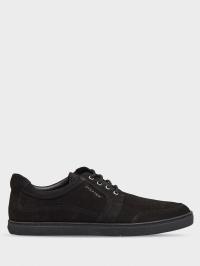 Напівчеревики  для чоловіків Стептер 6952-1 купити взуття, 2017