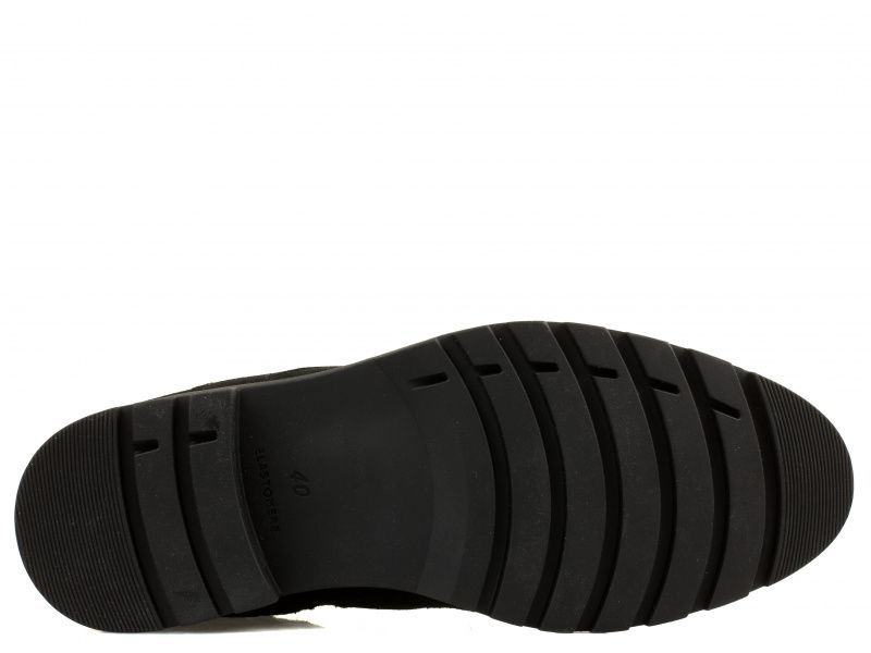 Ботинки для мужчин Стептер 9L5 размерная сетка обуви, 2017